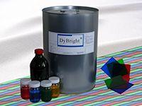 液晶用カラーレジスト